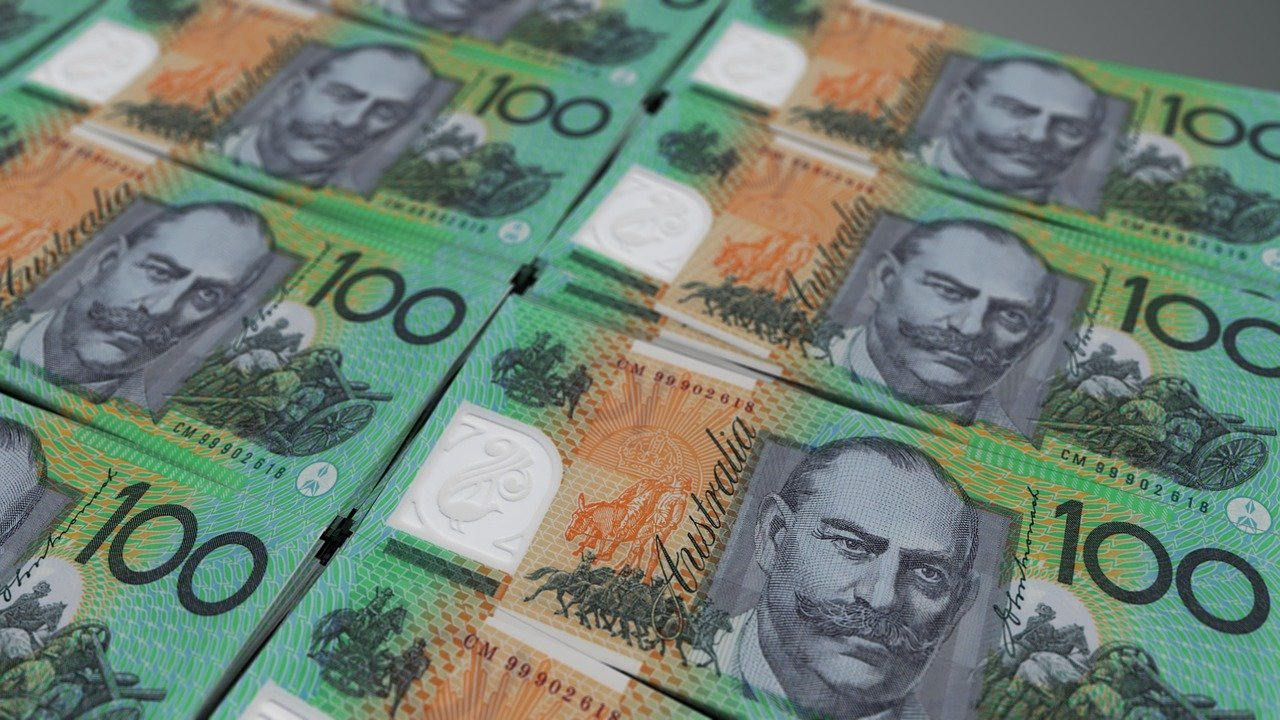 online payroll services australia